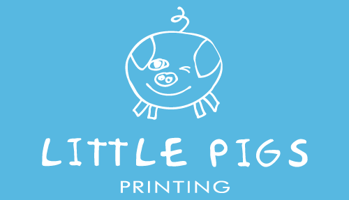 Printing website for small businesses